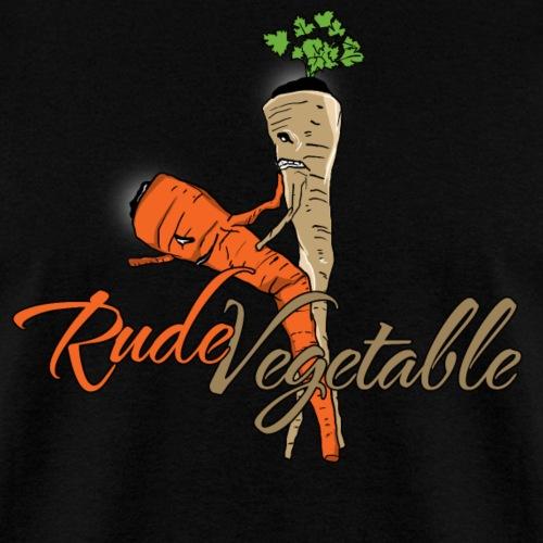 Rude vegetable