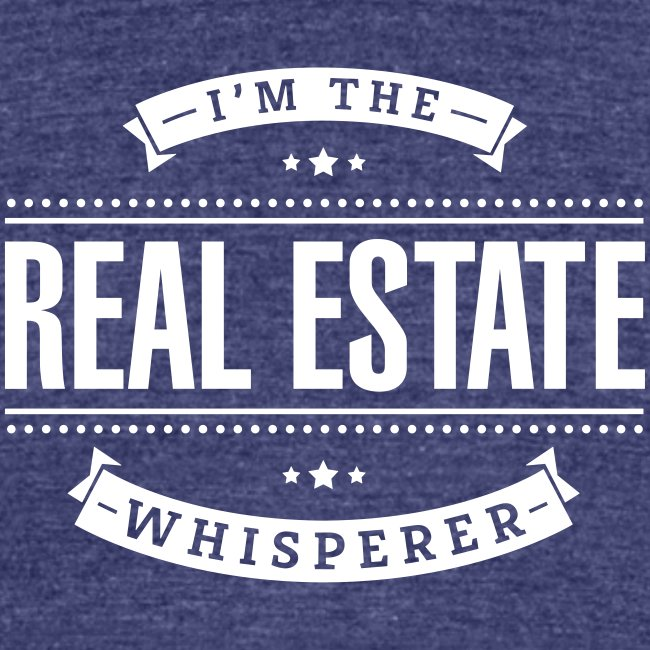 I'm The Real Estate Whisperer