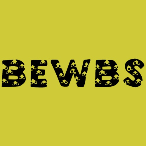 bewbs