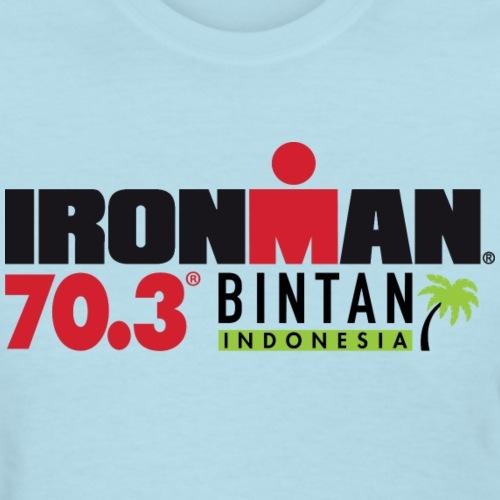 70.3 Bintan