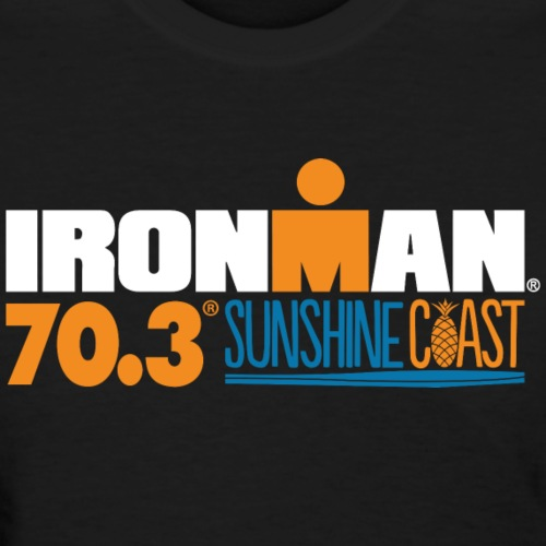 703_Sunshine Coast