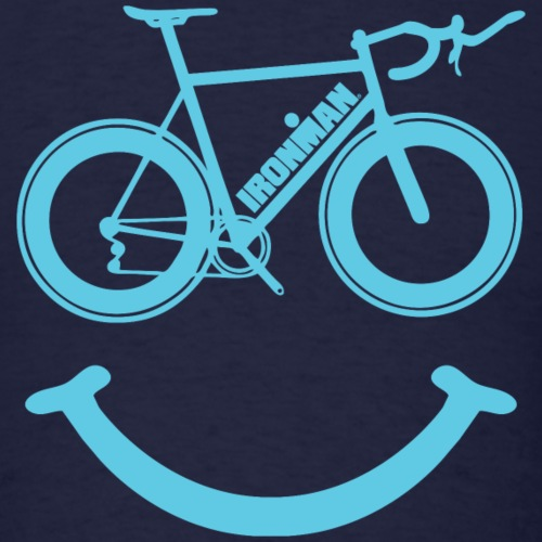 have_a_good_ride_graphic