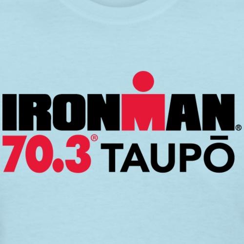 70.3 Taupo
