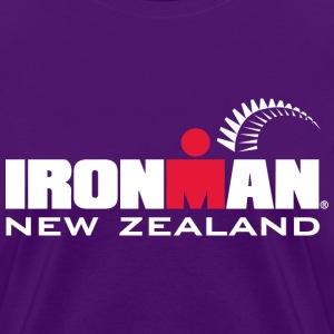 IRONMAN New Zealand