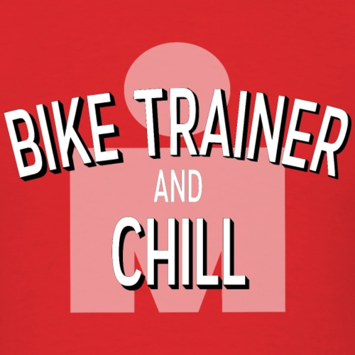 bike_trainer_and_chill