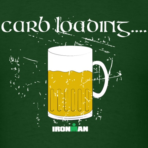carb_loading_beer