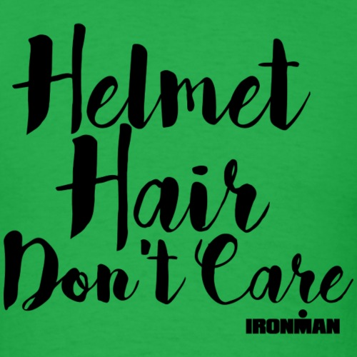 helmet_hair_dont_care