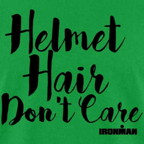 helmet_hair_dont_care