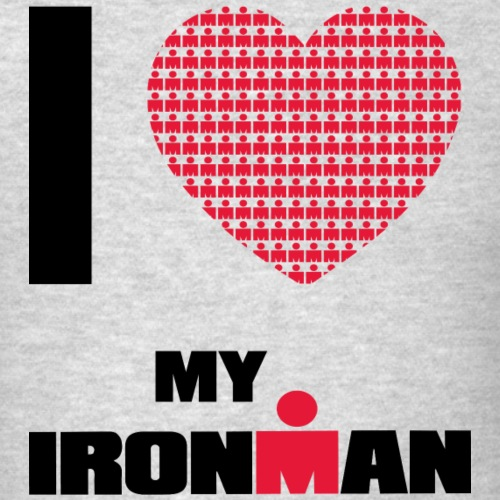 i_heart_my_ironman_redblack