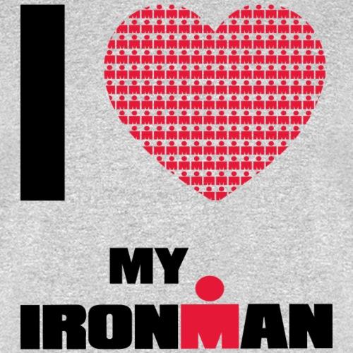 i_heart_my_ironman_redblack