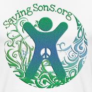 Design ~ SOS Logo