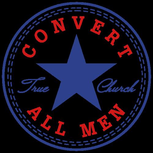 Convert All Men