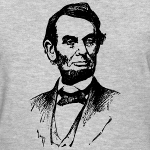 Lincoln Shirt - Women's T-Shirt
