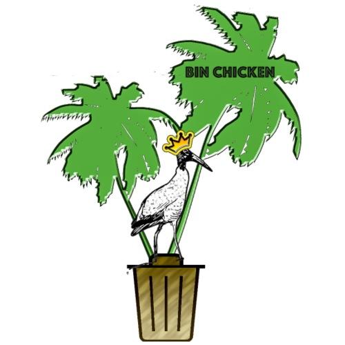 King Bin Chicken
