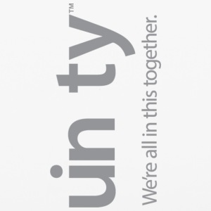 U and I iPhone case - iPhone 6/6s Rubber Case