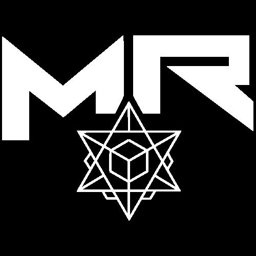 mnr-logo