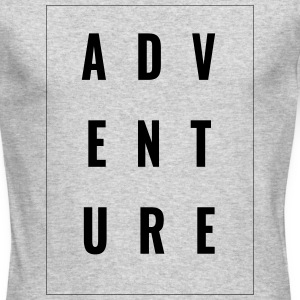 ADVENTURE TEE - Men's Long Sleeve T-Shirt by Next Level