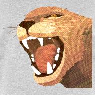 Design ~ VIntage Powered Album Cat
