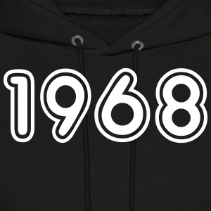1968 Gifts Spreadshirt