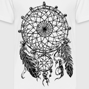 AD Dreamcatcher Baby & Toddler Shirts - Toddler Premium T-Shirt