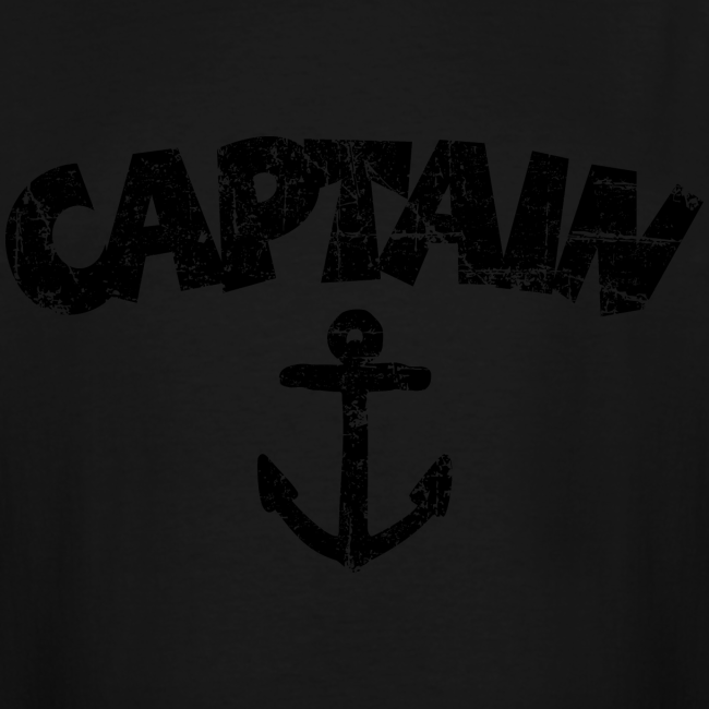 8113c6dd012d Sailing T-Shirts Tops Hoodies and Gifts for Sailors   Captain Anchor ...