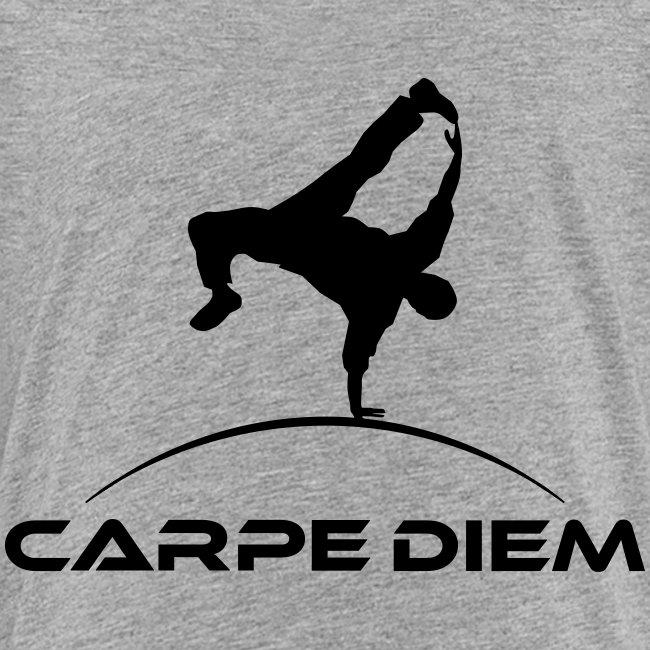 Carpe Diem Dance