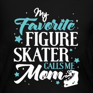 Skating Fanatics Shirt - Women's Long Sleeve Jersey T-Shirt