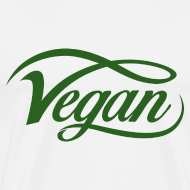 Design ~ Vegan Green