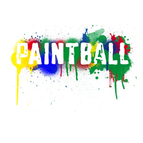 color_paintball