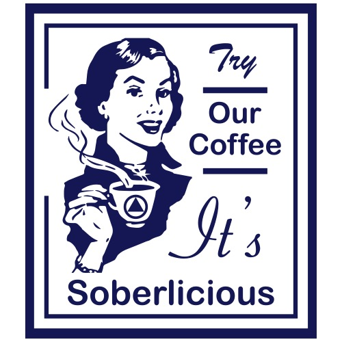 Try Our Coffee