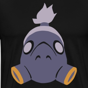 Roadhog - Men's Premium T-Shirt