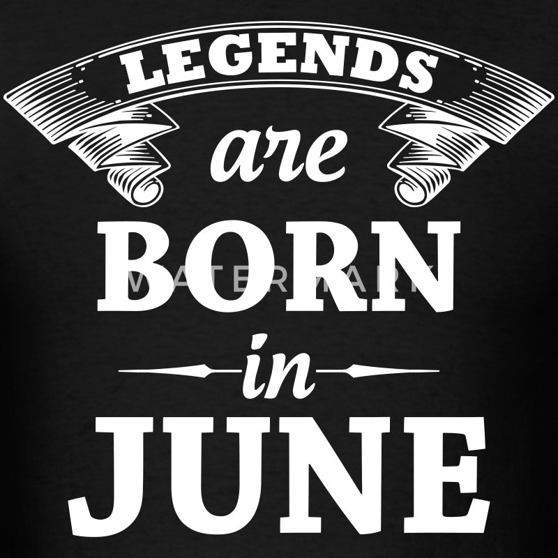 legends-are-born-in-june-t-shirts-men-s-