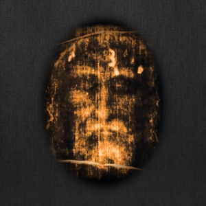 Jesus shroud of turin Bags & backpacks - Tote Bag
