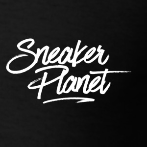 SneakerPlanet Shirt - Men's T-Shirt