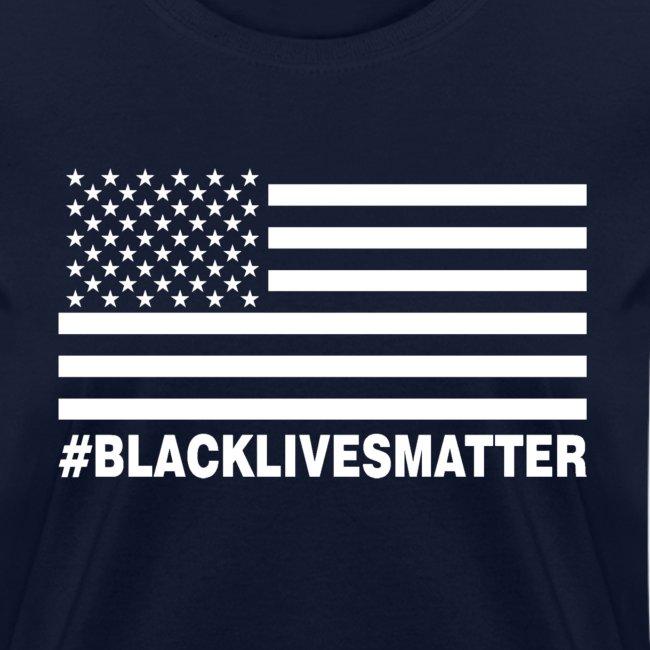 Women - Black America