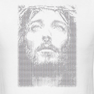 Design ~ Digital Jesus