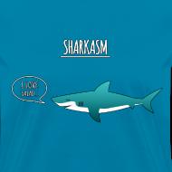 Design ~ Sharkasm