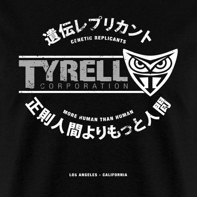 Tyrell Corporation