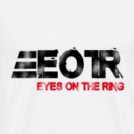 Design ~ EOTR Biz Summer '16 Tee