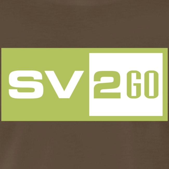 SV2GO-Black
