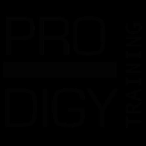 Prodigy Training