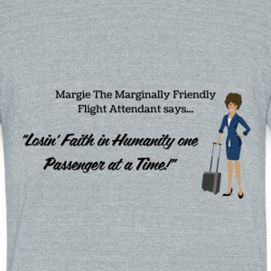 Fun further Life flight t Shirts together with Heroes likewise Propeller Pitch And Aerodynamic Forces moreover  on lost helicopter pilot