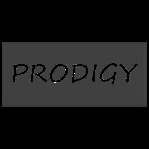 Prodigy training jumper