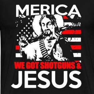 Merica T Shirts Spreadshirt