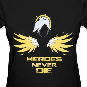 heroes never die You searched for: heroes never die etsy is the home to thousands of handmade, vintage, and one-of-a-kind products and gifts related to your search no matter what you're looking for or where you are in the world, our global marketplace of sellers can help you find unique and affordable options.