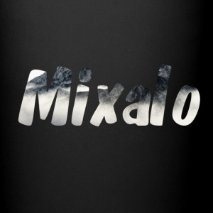 Mixalo Cup - Full Color Mug