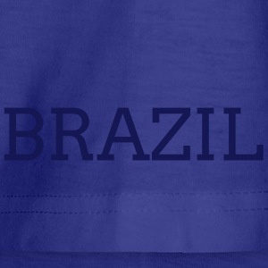 Blue Brazilian Toddler's T-Shirt - Toddler Premium T-Shirt