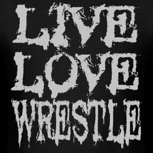 live love wrestle
