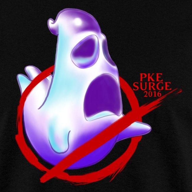 PKE Surge 2016 - Alt logo