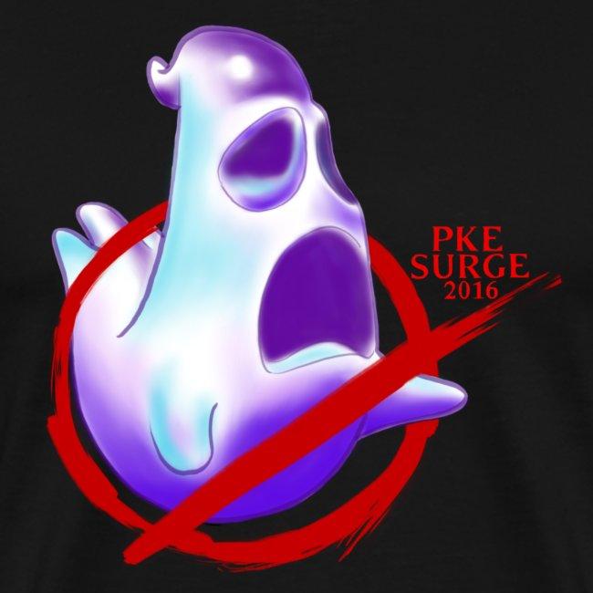 PKE Surge Alt Logo - 3X-5X